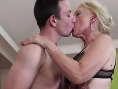 Mature hard Sex